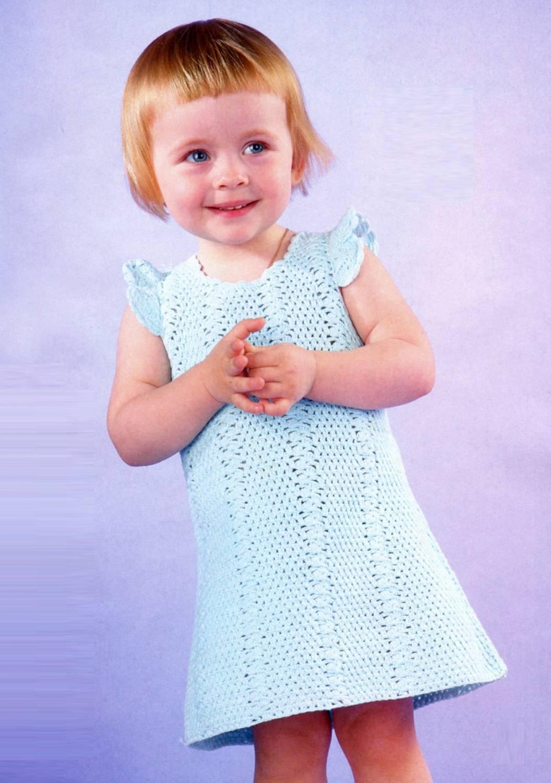 там могли связала платье дочке внучке на 2 3 годика необходимо станции метро